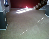 St. Charles County Carpet Cleaning